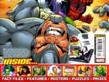 Spectacular Spider-Man (UK) Vol 1 144