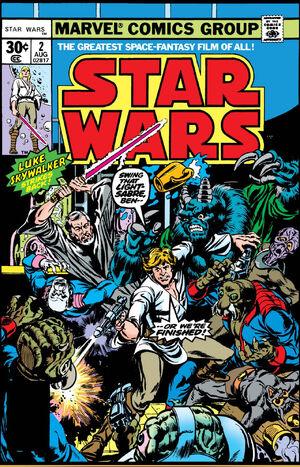 Star Wars Vol 1 2.jpg