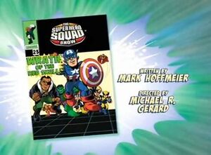 Super Hero Squad Show Season 1 23 Screenshot.jpg