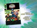 Super Hero Squad Show Season 1 23