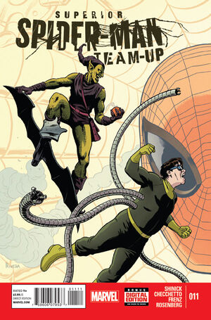 Superior Spider-Man Team-Up Vol 1 11.jpg
