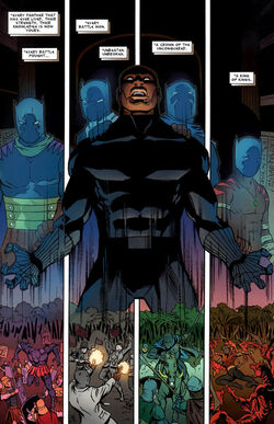 T'Challa (Earth-616) from Fantastic Four Vol 1 608 0001.jpg