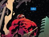 Thaddeus Ross (Earth-616)