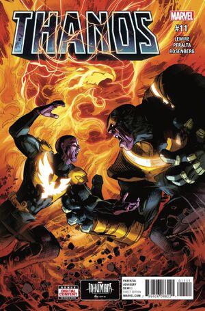 Thanos Vol 2 11.jpg