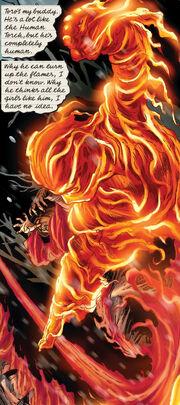 Thomas Raymond (Earth-616) from Avengers Invaders Vol 1 1 0001.jpg