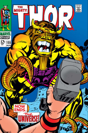 Thor Vol 1 155.jpg