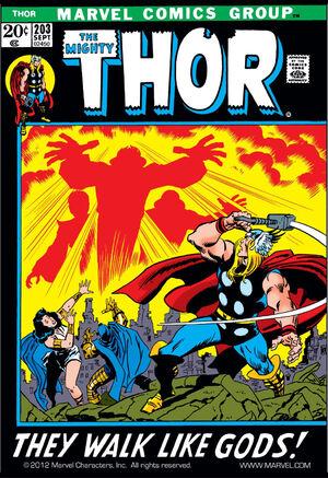 Thor Vol 1 203.jpg
