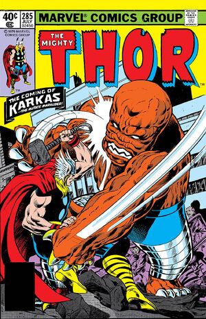 Thor Vol 1 285.jpg