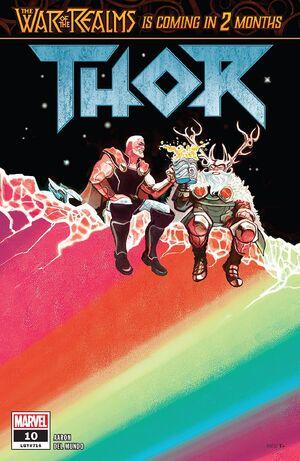 Thor Vol 5 10.jpg
