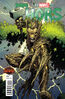 Thors Vol 1 2 Keown Variant.jpg