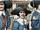 Three Musketeers (Ideaverse)