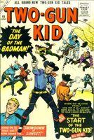 Two-Gun Kid Vol 1 48
