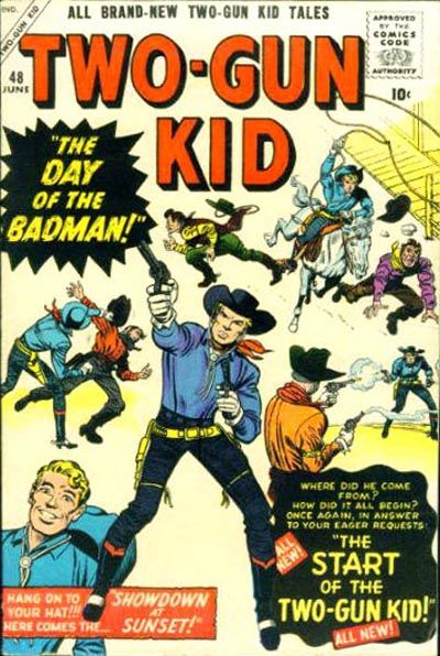 Two-Gun Kid Vol 1 48.jpg