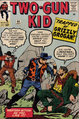 Two-Gun Kid Vol 1 64.jpg