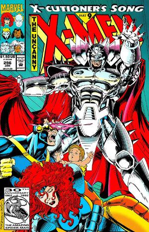 Uncanny X-Men Vol 1 296.jpg