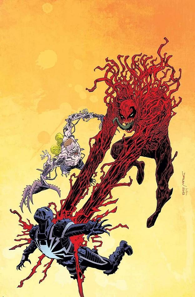 Venom Vol 2 34 Textless.jpg