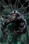 Venom Vol 4 14 Textless.jpg