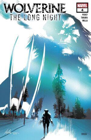 Wolverine The Long Night Adaptation Vol 1 4.jpg