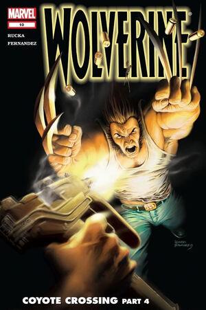 Wolverine Vol 3 10.jpg
