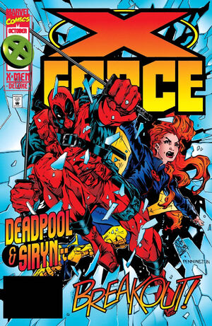 X-Force Vol 1 47.jpg
