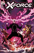 X-Force Vol 6 18
