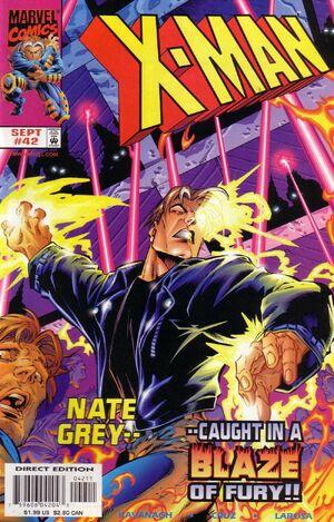 X-Man Vol 1 42.jpg