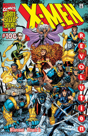 X-Men Vol 2 100.jpg