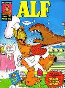 ALF (UK) Vol 1 14