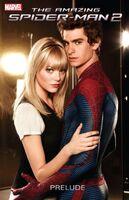 Amazing Spider-Man 2 Prelude TPB Vol 1 1