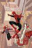 Amazing Spider-Man Renew Your Vows Vol 2 3 Quinones Variant Textless.jpg