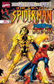 Amazing Spider-Man Vol 1 440