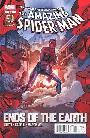 Amazing Spider-Man Vol 1 686.jpg