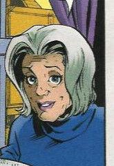 Anna Watson (Earth-616) from Sensational Spider-Man Vol 1 16 0001.jpg