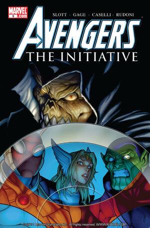 Avengers The Initiative Vol 1 9.jpg