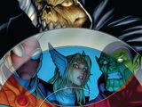 Avengers: The Initiative Vol 1 9