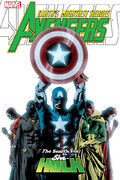 Avengers The Search for She-Hulk TPB Vol 1 1