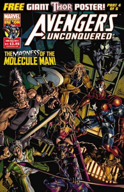 Avengers Unconquered Vol 1 31.jpg