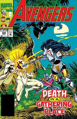 Avengers Vol 1 356.jpg
