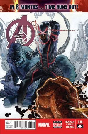 Avengers Vol 5 38.jpg