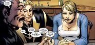 Barbara Morse (Earth-616) from New Avengers Vol 1 52 0001