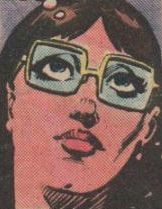 Betsy Beatty (Earth-616) from Daredevil Vol 1 166 001.png