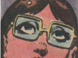 Betsy Beatty (Earth-616)