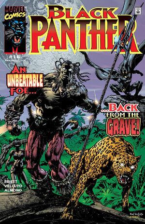 Black Panther Vol 3 16.jpg