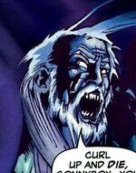 Brian Banner (Earth-617) from Doc Samson Vol 2 4 001.jpg