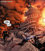 Capitol Building from Wolverine Vol 3 72 001.jpg