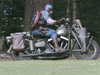Captain America's Motorcycle from Captain America The First Avenger 0001.png