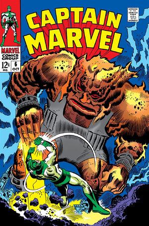 Captain Marvel Vol 1 6.jpg