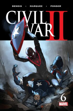 Civil War II Vol 1 6.jpg