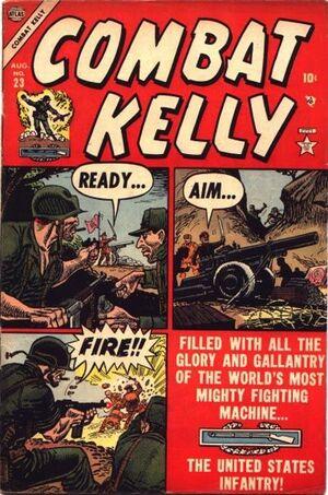 Combat Kelly Vol 1 23.jpg