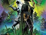 Conan: Serpent War Vol 1 3